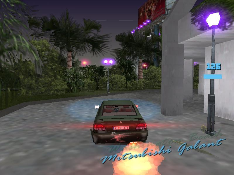 vice city mod starman incluido [full]