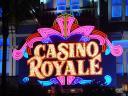 Foto Real Casino Royale LasVegas