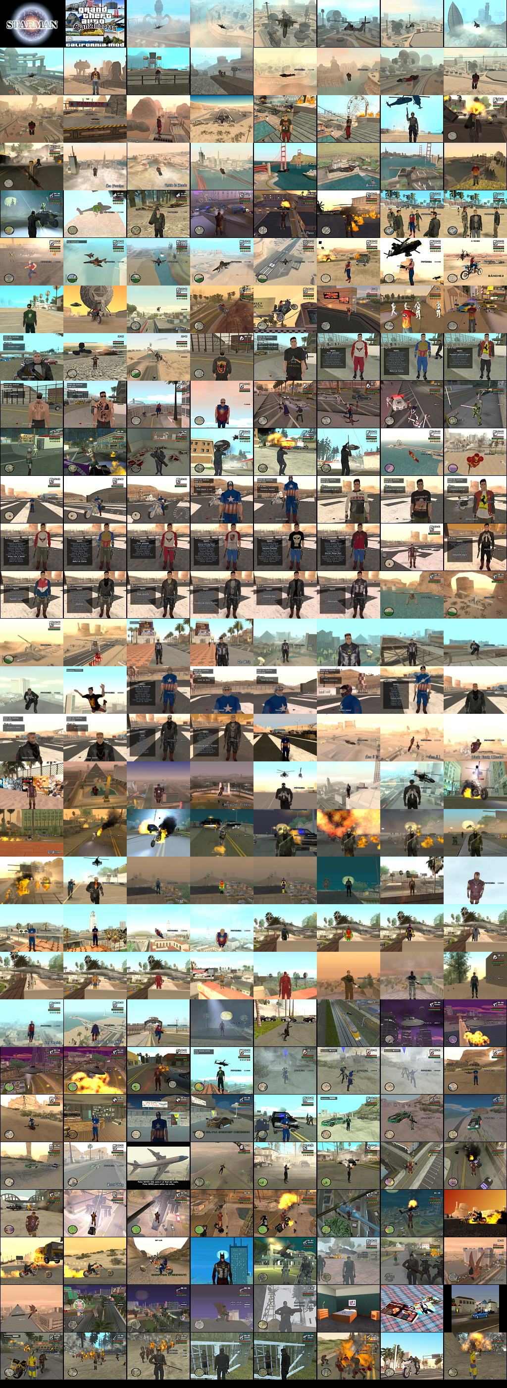 click for full size image of  thumbnails from california megamod 1.51